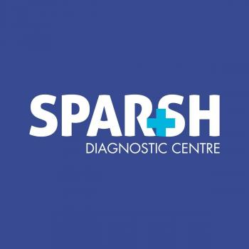 Sparsh Diagnostic Centre, Baruipur in Kolkata
