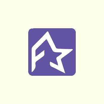Web Designing Company Indore - FictionStar in Indore