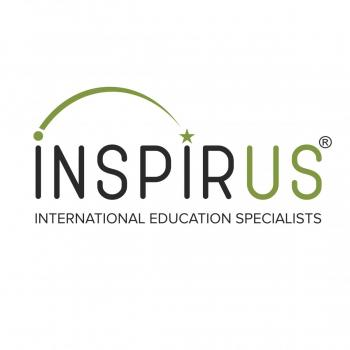 inspirus International Education Specialist in Mumbai, Mumbai City