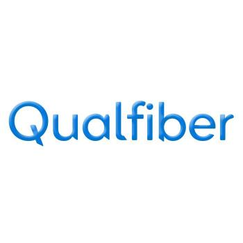 Qualfiber.com in Maidan Garhi