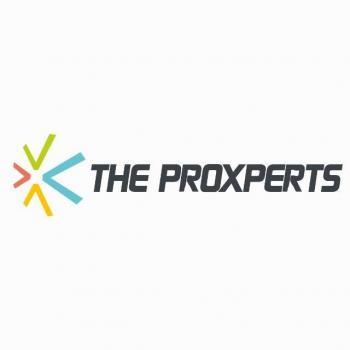 The Proxperts in Surat