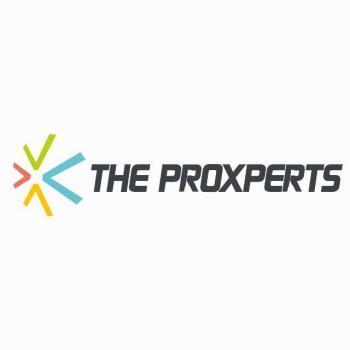 The Proxperts Surat Gujarat India