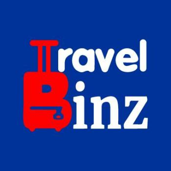 Travel Binz Reviews in delhi