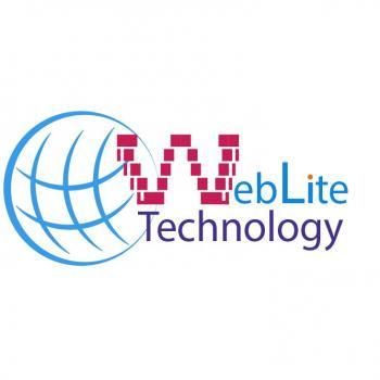 WebLite Technology in Bhubaneswar, Khordha
