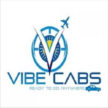 Vibe Cabs in Bangalore