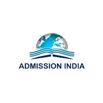 Admission India in Indore