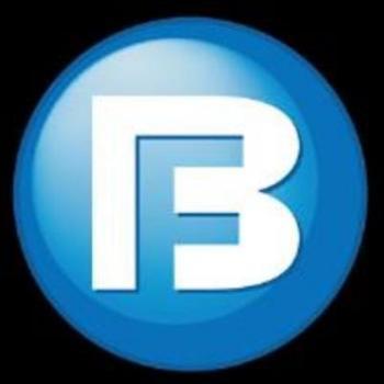 Bajaj Finserv Business Loan in Patna in Patna