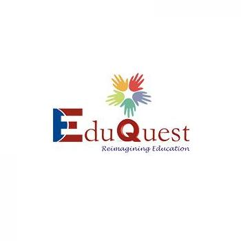 Eduquest in gurgaon, Gurugram