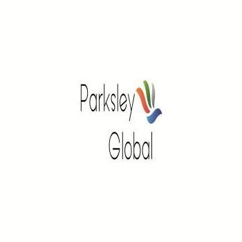 Parksley Global Pvt Ltd in Pune