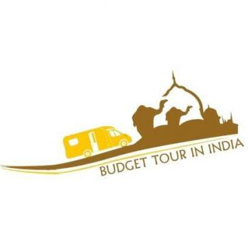 Budget Tour in India in Jaipur