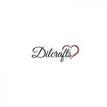 Dilcraft in Delhi