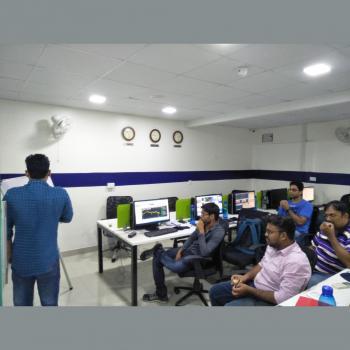 icfmindia15 in Pune
