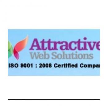 Seo company Noida Attractive web solutions in noida, Gautam Buddha Nagar
