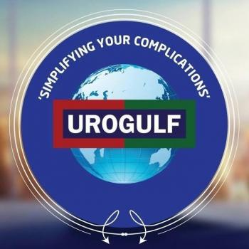 Urogulf Certificate Attestation Services in kochi, Ernakulam