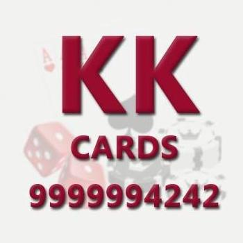Cheating Playing Cards Device in Delhi in Delhi