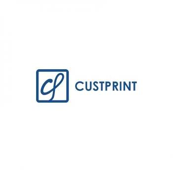 Custprint in Delhi