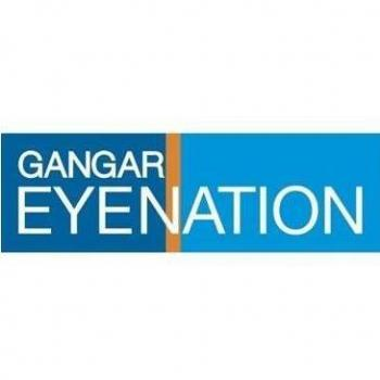 Gangar Eyenation Powai in Mumbai, Mumbai City