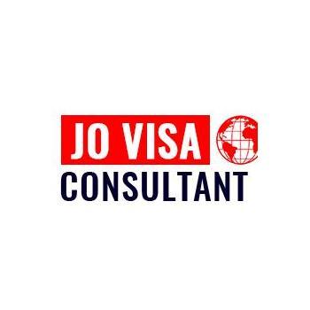 Jo Visa Consultant in Gurgaon, Gurugram