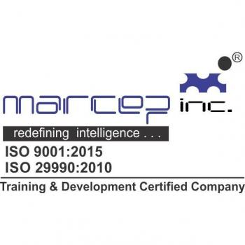 Marcep Inc in Mumbai, Mumbai City