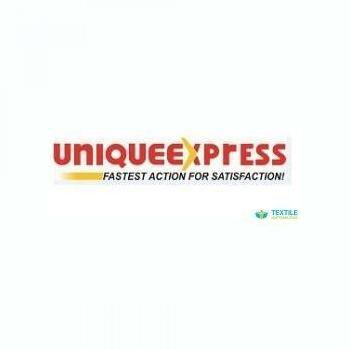 Unique Express - Courier service,cheapest shipping in Mumbai, Mumbai City