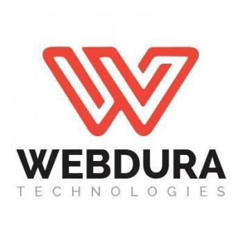 Webdura Technologies in Kochi, Ernakulam