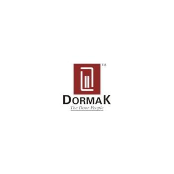 DORMAK INTERIO PRIVATE LIMITED in Jaipur