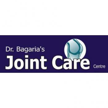 Dr Bagaria Joint Care or Best Knee Replacement Doctor In Jaipur in Jaipur