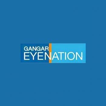 Gangar Eyenation in Mumbai, Mumbai City