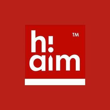 hiaim in New Delhi