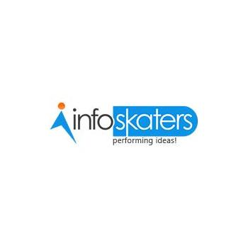 infoskaters in Bangalore