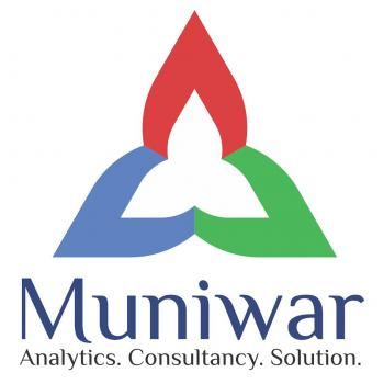 Muniwar Technologies Private Limited in New Delhi