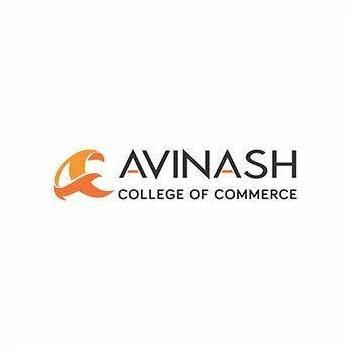 avinash college of commerce in Hyderabad