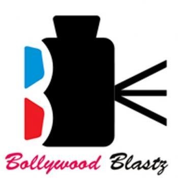 Bollywood Blastz