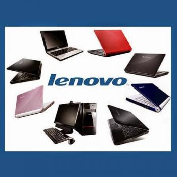 GK Laptops Service in Hyderabad
