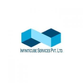 Infiniticube Services Pvt Ltd in Noida, Gautam Buddha Nagar