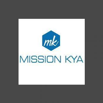 Missionkya