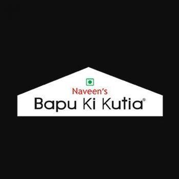 NaveensBapuKiKutia in Bhopal