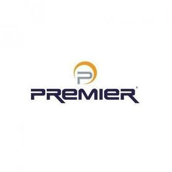 Premier Ispat