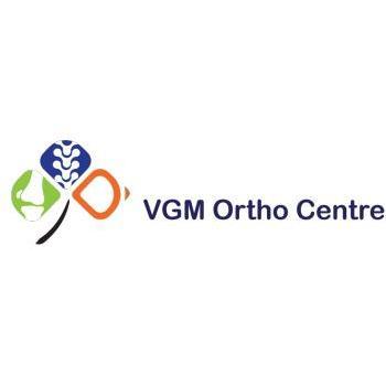 vgmorthocentre in Coimbatore