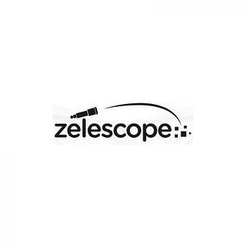 Zelescope Technologies Pvt. Ltd. in Tirunelveli District