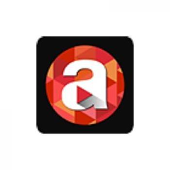 Addatimes Media Private Limited in Kolkata