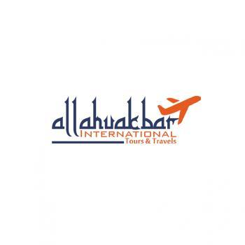 Allahuakbar International Tours and Travel in Kharghar Navi Mumbai