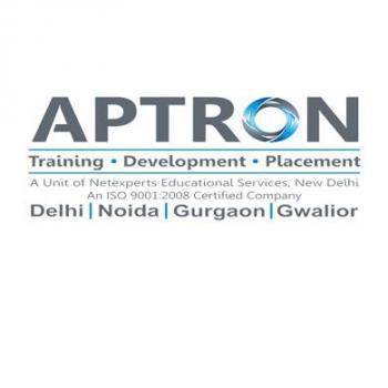 APTRON NOIDA in Noida, Gautam Buddha Nagar