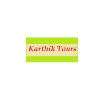 Karthik Tours and Travels in Calangute, North Goa