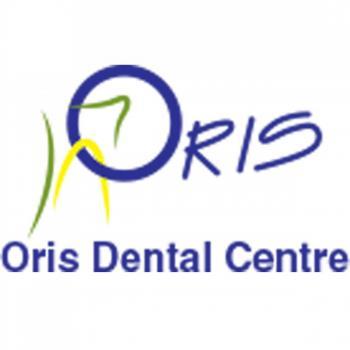 Oris Dental Centre in Dubai