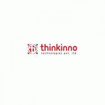 Thinkinno Technologies Private Limited in Mumbai, Mumbai City