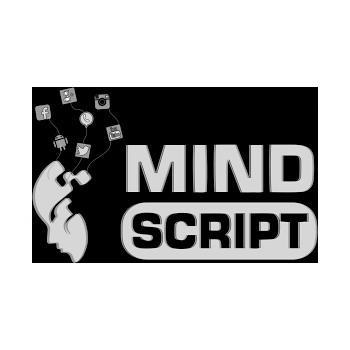 MindScript in Thane