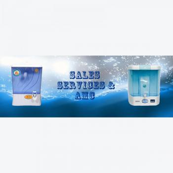 RO Water purifier service in Jaipur