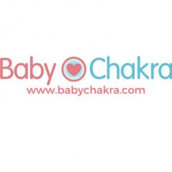 Baby Chakra in Mumbai