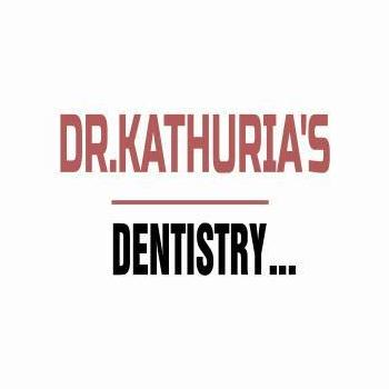 Dr. Kathurias Dentistry in New Delhi